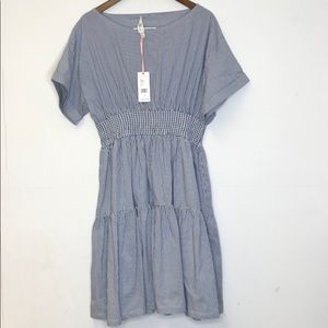Vineyard Vines Large Dress New With Tags 🏷